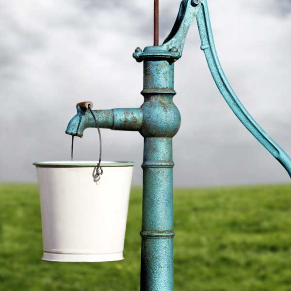 Pump Service Idaho - Pump Service Inc.