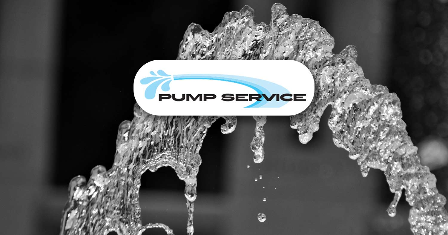 Well Water System Basics Every Homeowner Should Know